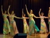 belly-dance-academy-students-in-their-rainbow-butterfly-costumes