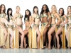 belly-dance-academy-troupe-in-their-gold-dream-costumes-1