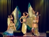 belly-dance-academy-troupe-in-their-gold-dream-costumes-3