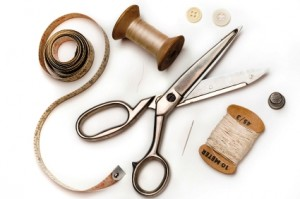 Tailoring-tools